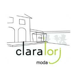 clara-lorj-logo-negozi