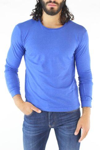 Blu azzurro