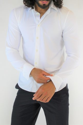 Bianco