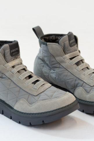 Ciment ash