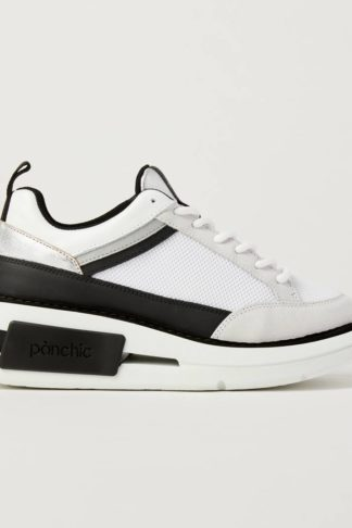 Bianco/nero