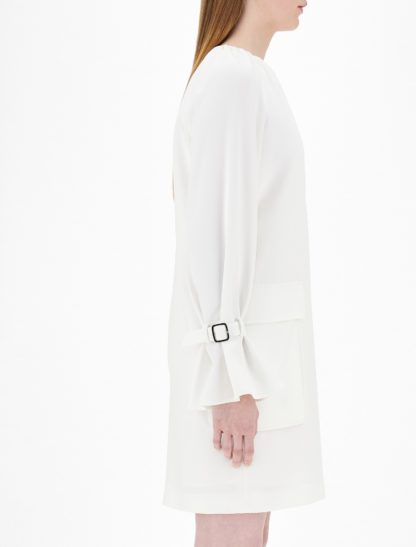 Bianco seta